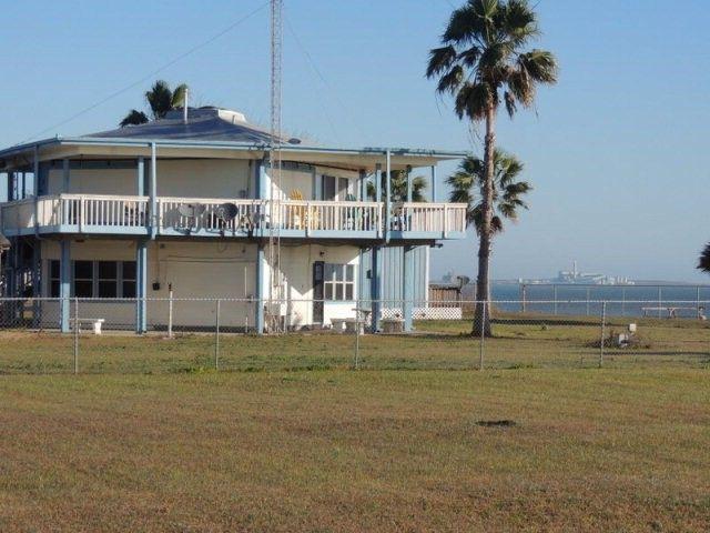 639 Alamo Beach Ave Port Lavaca Tx 77979