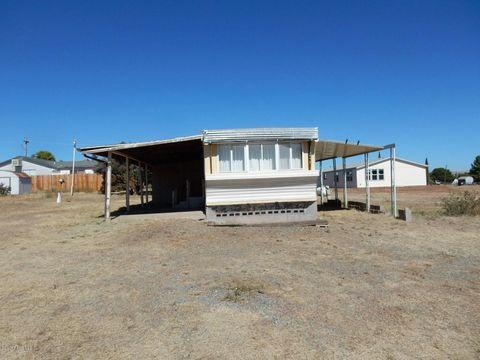 mayer az real estate homes for sale