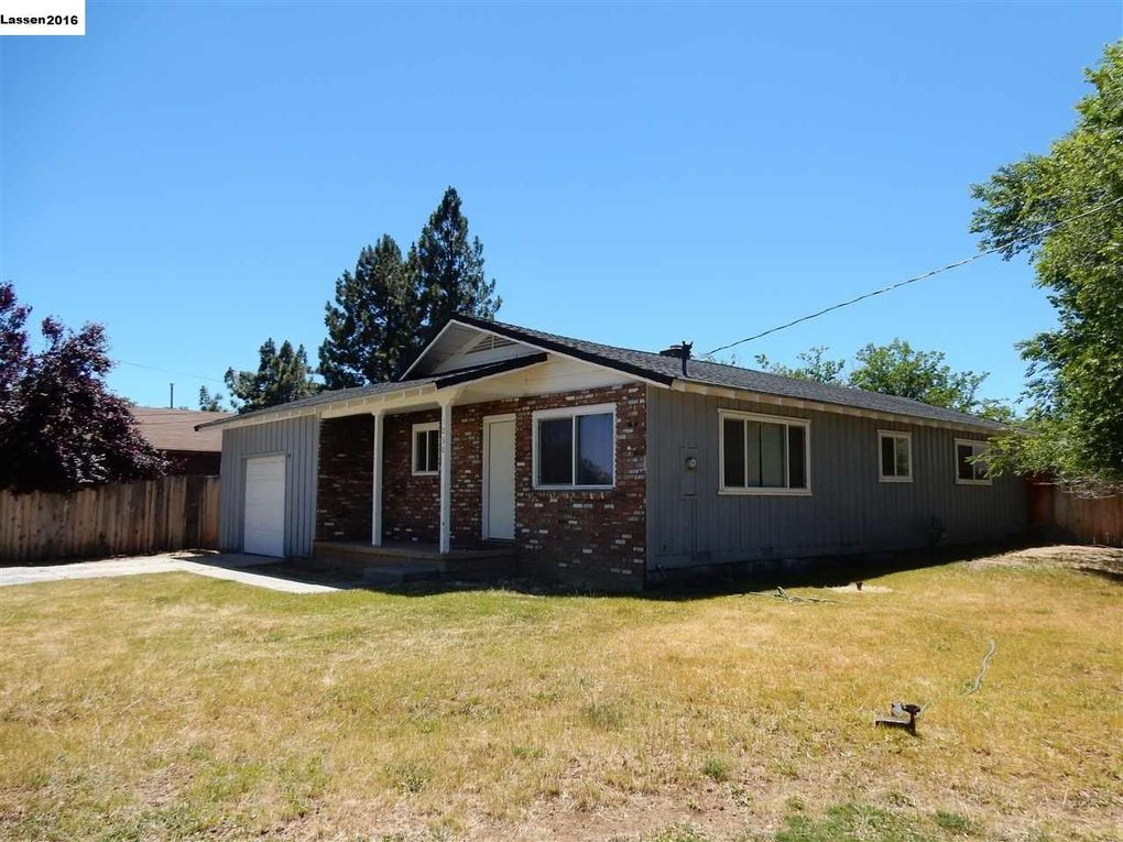 Homes For Sale In Lassen County