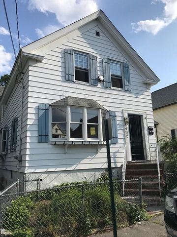 Photo of 4 Bachelder St, Lowell, MA 01854