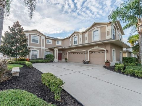 13643 Fox Glove St, Winter Garden, FL 34787