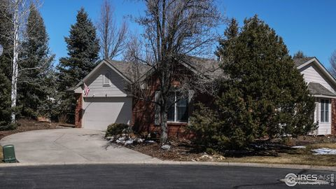 Photo of 4250 W 16th St Unit 4, Greeley, CO 80634