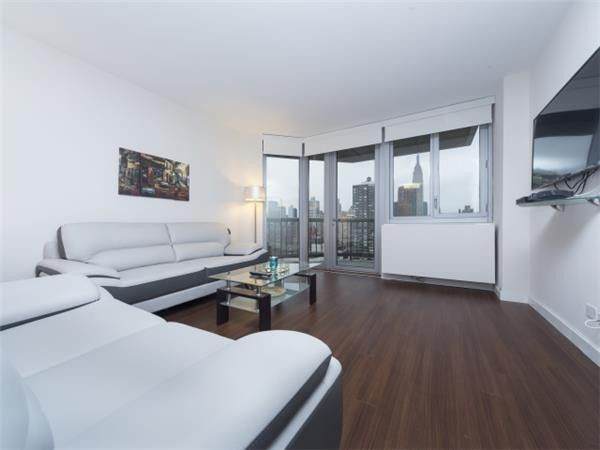 401 E 34th St Unit S23, New York, NY 10016