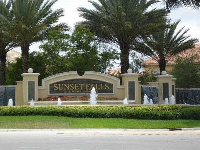 39 mls m6872980437 in miramar fl 33029 home for sale and