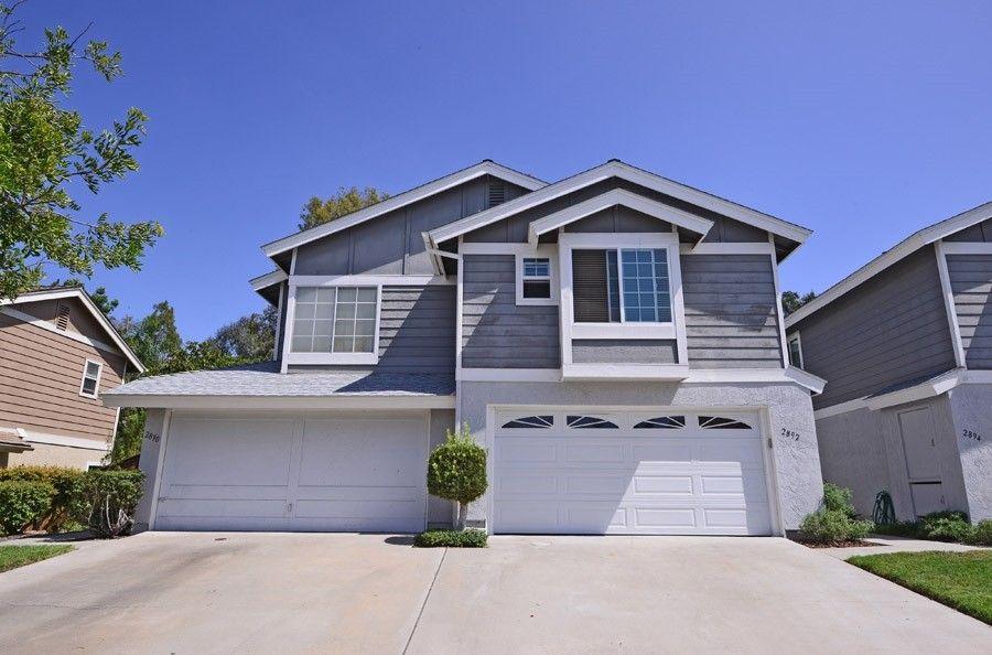 2892 Lancaster Rd, Carlsbad, CA 92010