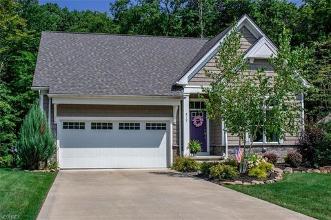 Photo of 8376 Raleigh Pl, Concord, OH 44077