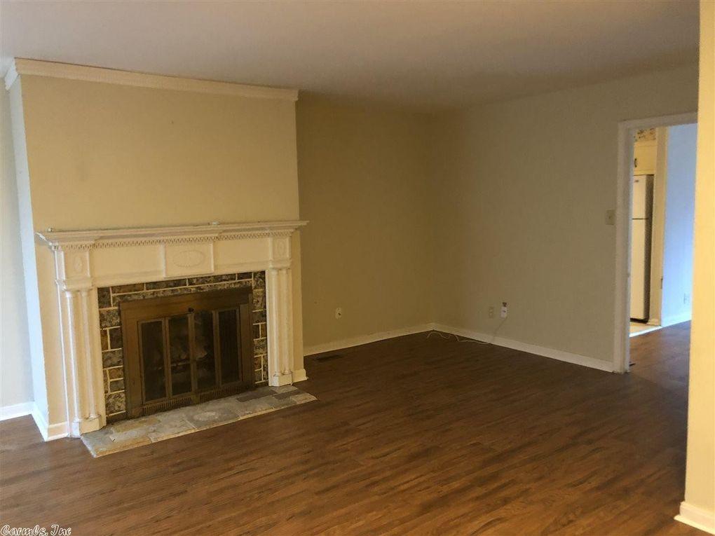 8504 N Rodney Parham Rd, Little Rock, AR 72205