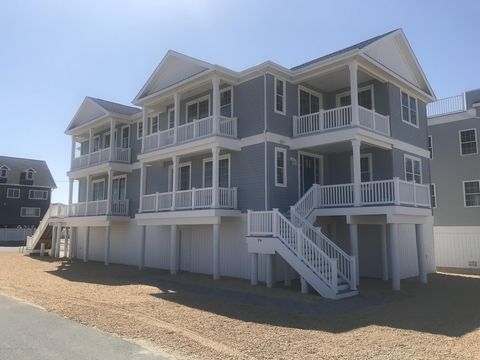 Photo of 2 4th Ave Unit A, Ortley Beach, NJ 08751