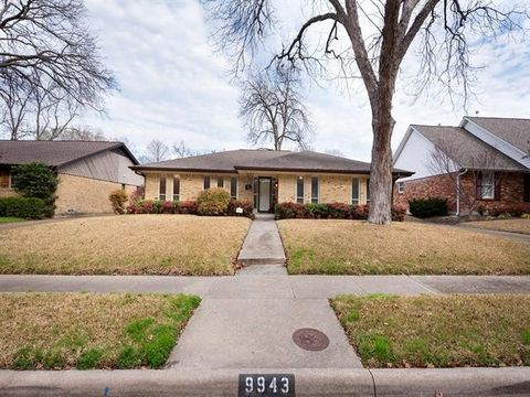 Photo of 9943 Greenfield Dr, Dallas, TX 75238