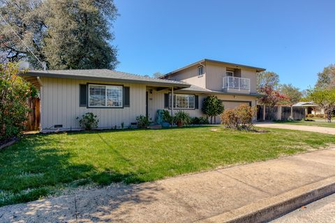 ca recently sold homes - HD 2400×1600