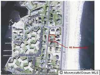 85 Seaview Ave Monmouth Beach, NJ 07750