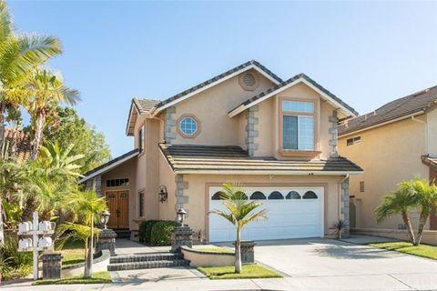 28 Somerset, Rancho Santa Margarita, CA 92679