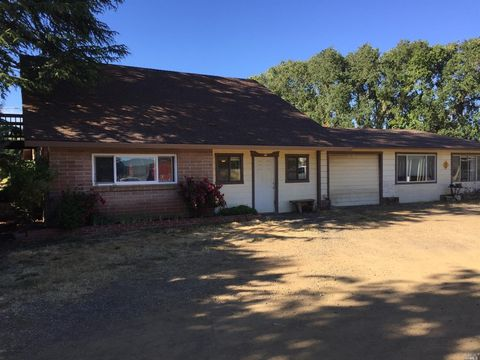 Photo of 1801 Hearst Rd, Willits, CA 95490