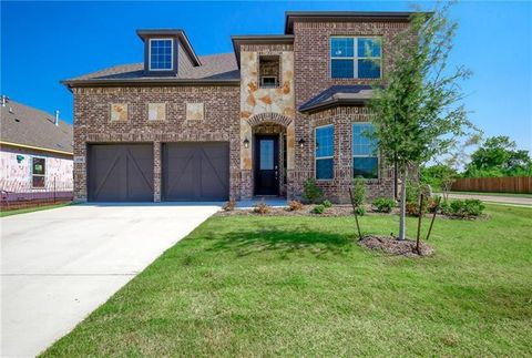 Photo of 4700 Stillhouse Hollow Ln, Denton, TX 76226