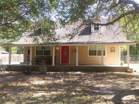 Photo of 177 Big Bow, Smithville, TX 78957