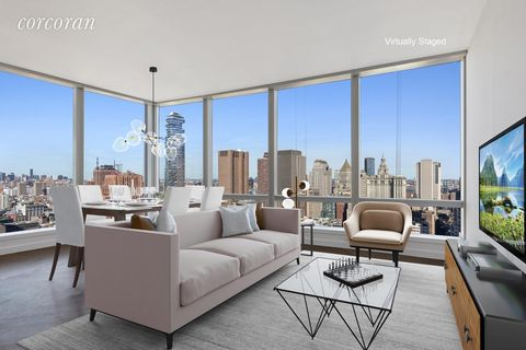 Manhattan NY 40Bedroom Homes For Sale Realtor New 3 Bedroom Apartments In Manhattan