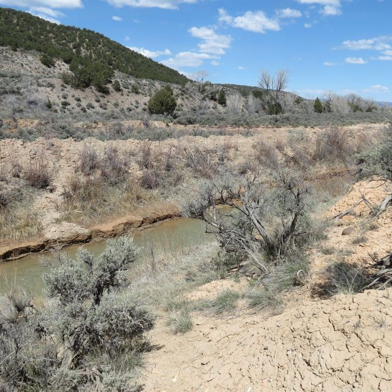 2200 e panguitch ut 84759 land for sale and real estate listing