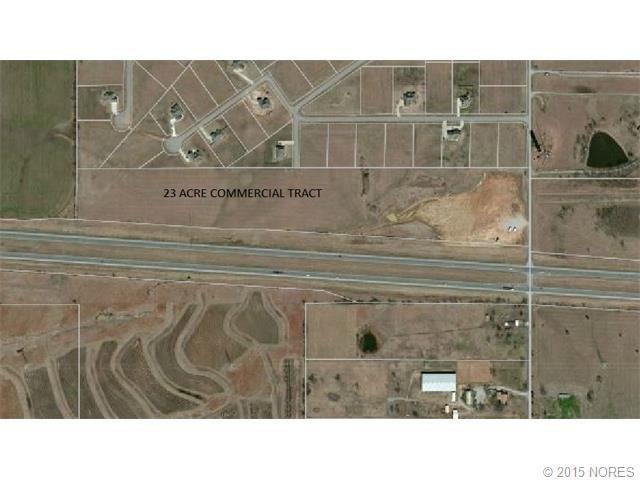 Inola Oklahoma Map.4180 Rd Inola Ok 74036 Realtor Com