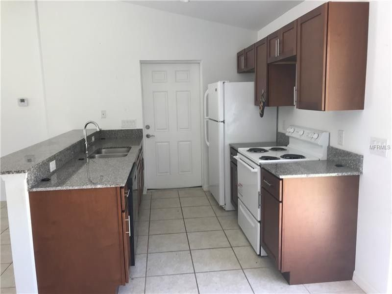 6133 Corcoran Ave, North Port, FL 34291