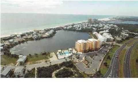 H And M Panama City Beach 114 Carillon Market St Unit 303, Panama City Beach, FL 32413