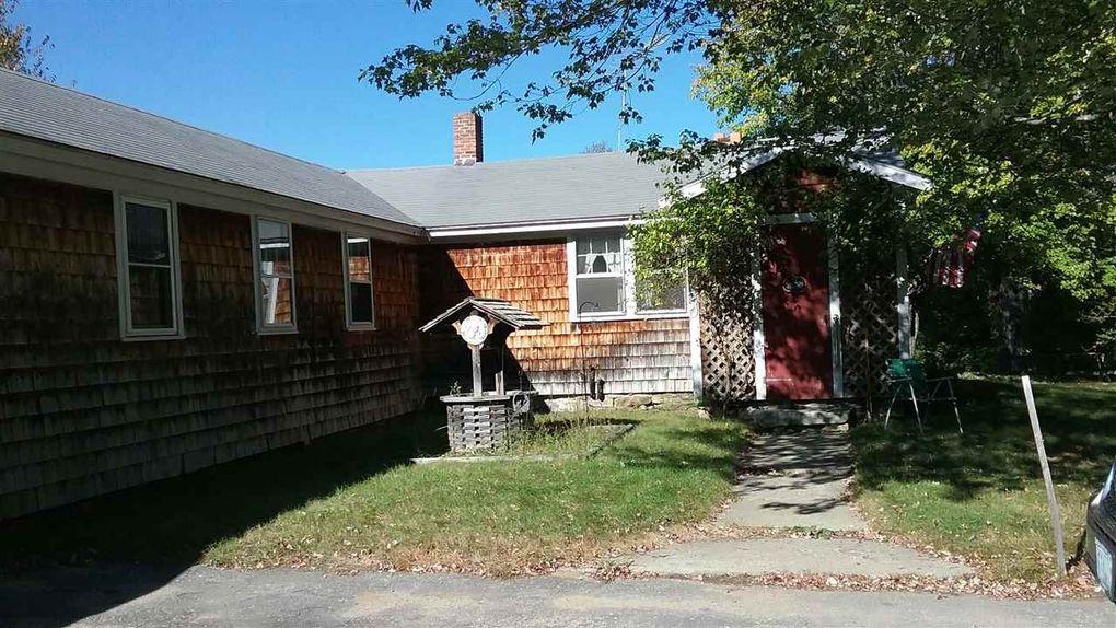 Property Search Hillsborough County Nh