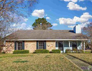 View Stevendale, Baton Rouge, LA Home Values, Housing Market