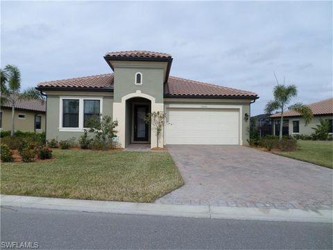 12690 Fairington Way, Fort Myers, FL 33913