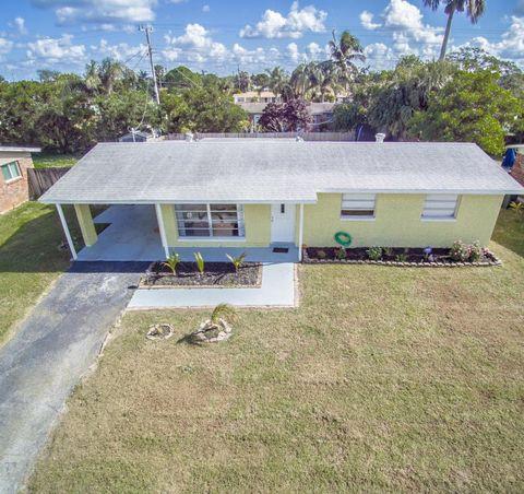 Palm Beach Cabana Colony, Palm Beach Gardens, Fl Real Estate