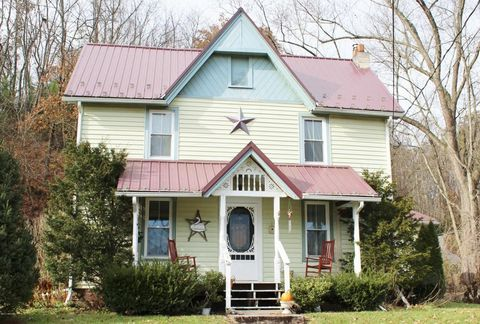 Clinton County Pa Recently Sold Homes Realtor Com 15 swartz ln, lock haven, pa 17745. clinton county pa recently sold homes