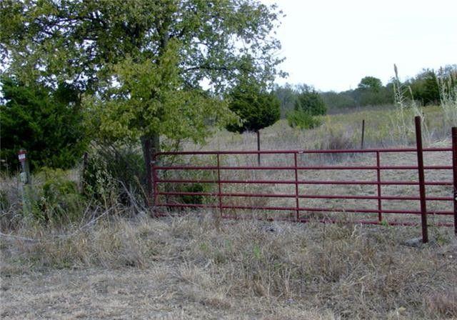 1801 Hudson Ct, Alvarado, TX 76009