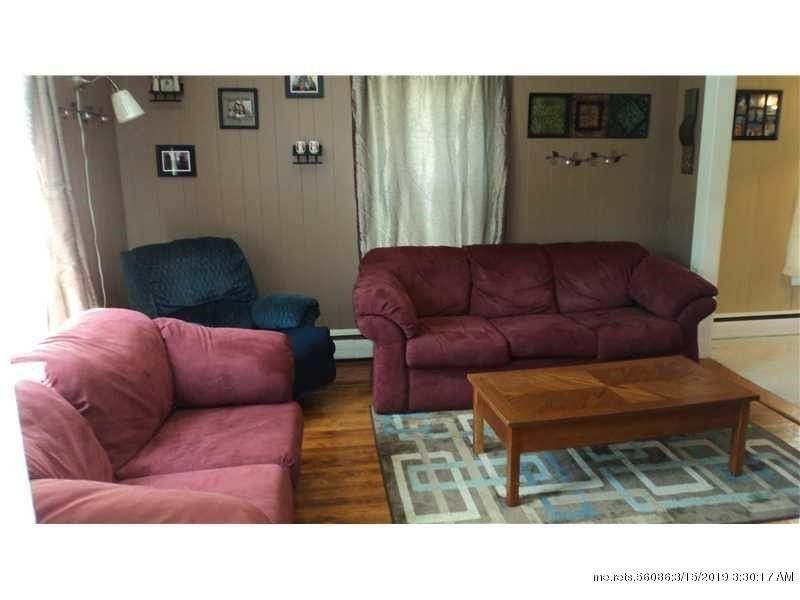 26 Chapman St, Old Town, ME 04468
