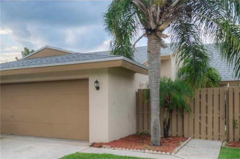 80 baytree cir boynton beach fl 33436 home for rent realtor com rh realtor com