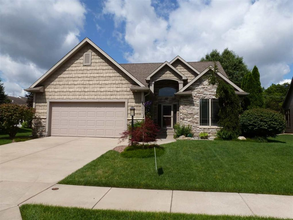 2201 Timberstone Dr Elkhart In 46514 Realtor Com