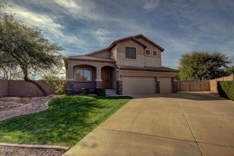 22202 N 48th St, Phoenix, AZ 85054