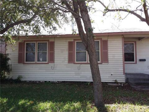 Photo of 1753 Morales St, Corpus Christi, TX 78416