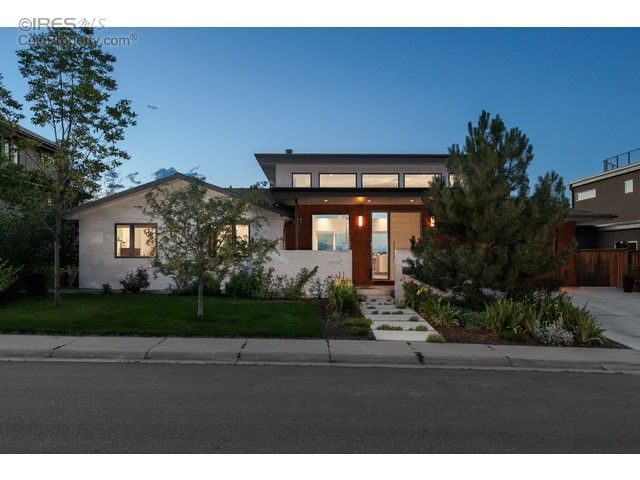 2085 balsam dr boulder co 80304 home for sale and real