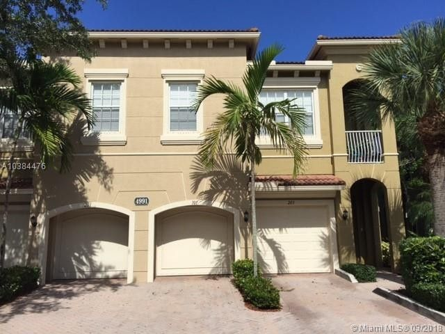 4991 bonsai cir apt 101 palm beach gardens fl 33418 Starbucks palm beach gardens