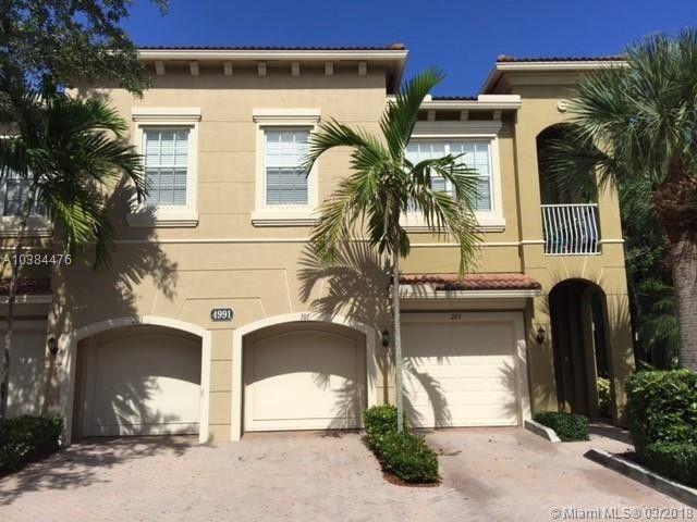 4991 Bonsai Cir Apt 101 Palm Beach Gardens Fl 33418