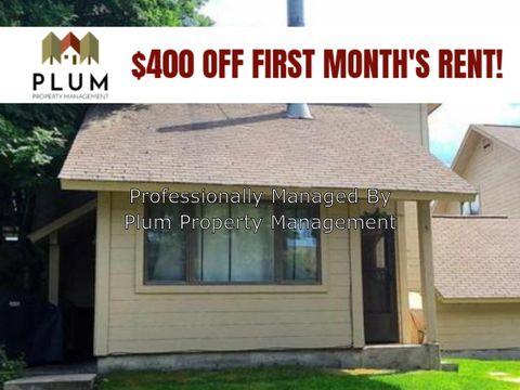 Photo of 3811 Stephens Ave Apt 5, Missoula, MT 59801