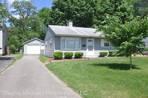 Photo of 357 Mockingbird Ln, Lexington, KY 40503