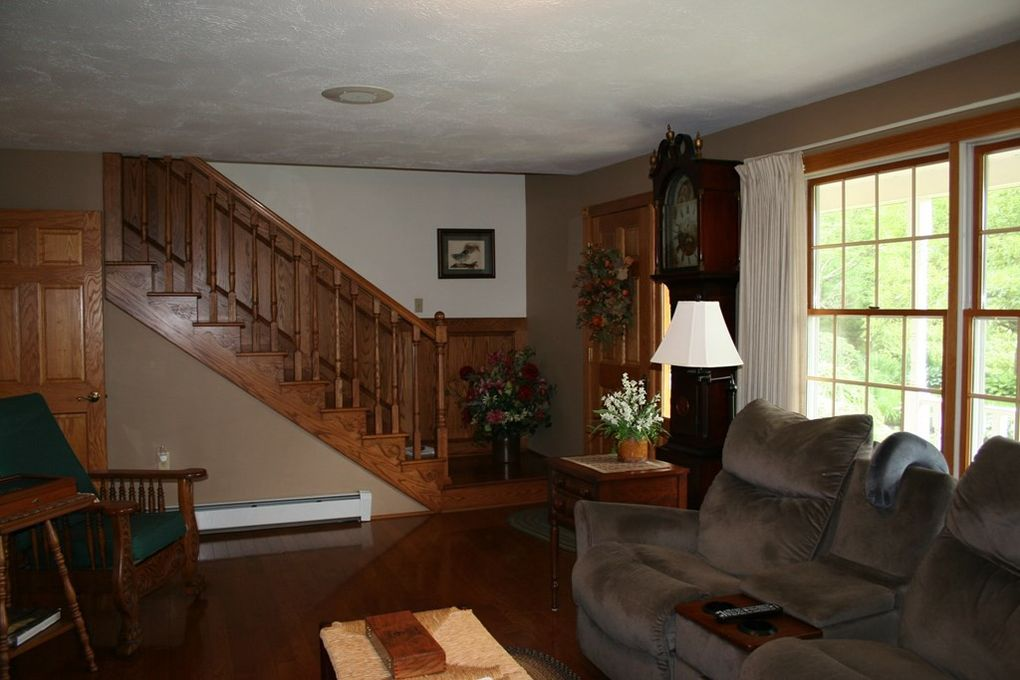 Outstanding 307 Zepher St Ulysses Pa 16948 Home Interior And Landscaping Ologienasavecom