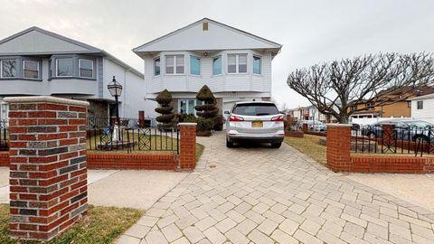Photo of 120 Nehring Ave, Staten Island, NY 10314