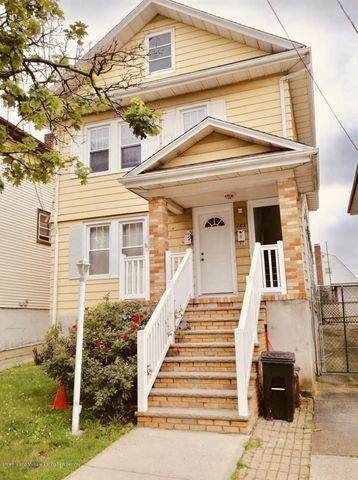 Photo of 182 Chandler Ave, Staten Island, NY 10314