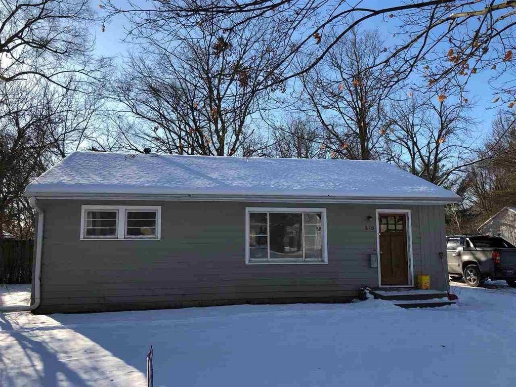 Property Records Iowa City Ia