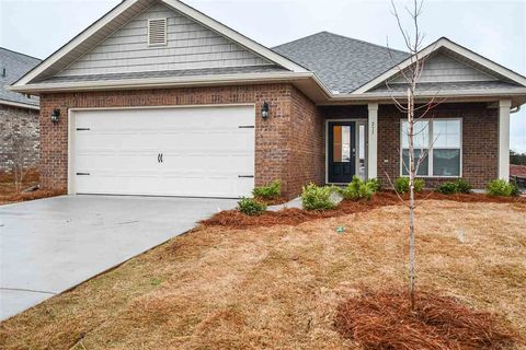 Photo of 275 Caudle Dr, Madison, AL 35756