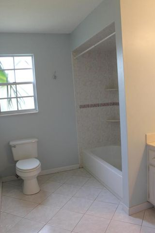 Bathroom Tiles Rockingham 586 rockingham rd, orange park, fl 32073 - realtor®