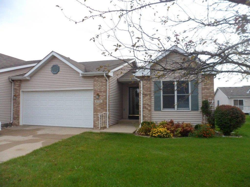 37152 Real Estate