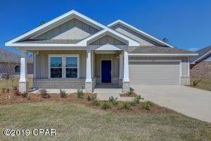 106 Drews Ln Lot 3, Lynn Haven, FL 32444