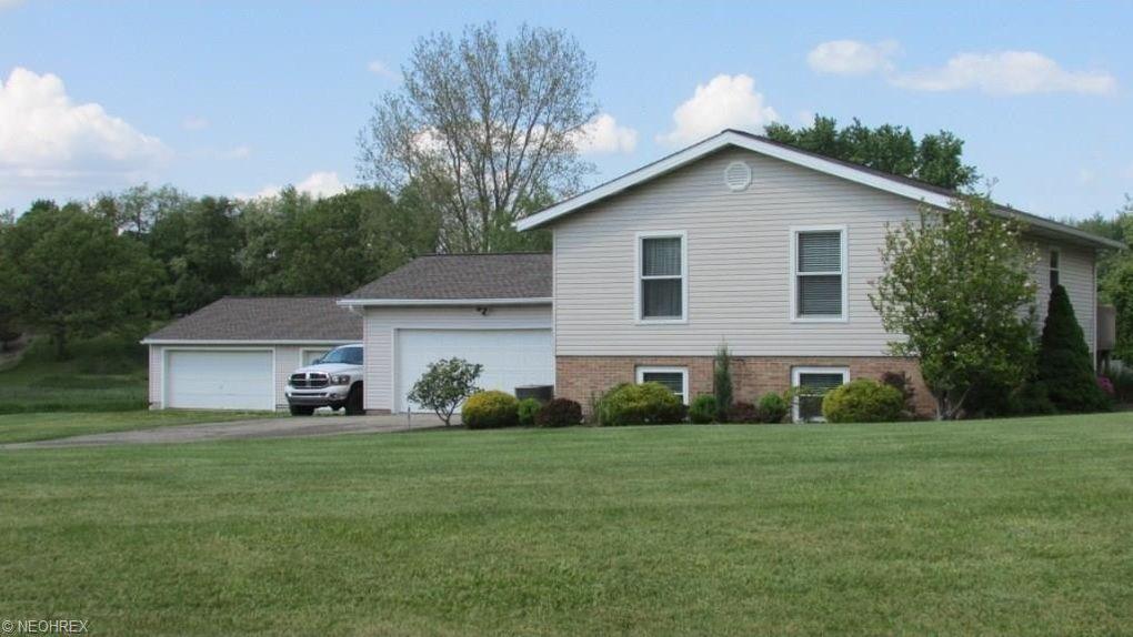 tumbleweed homes prices 1125 tumbleweed st ne uniontown oh 44685 realtorcom