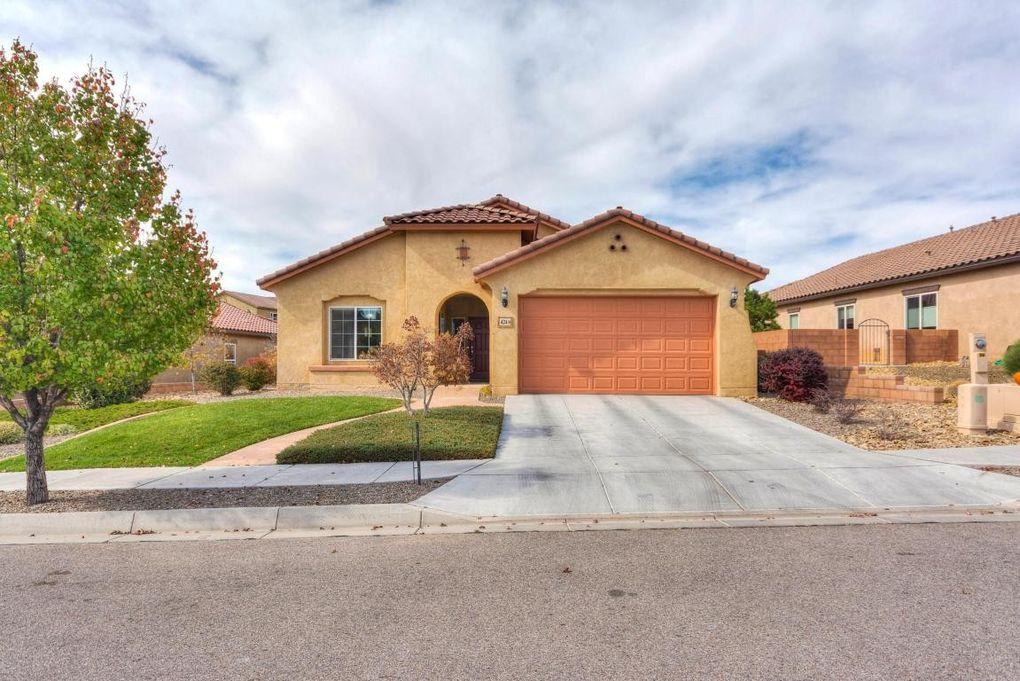 Rio Rancho New Mexico Rental Properties